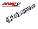 "L99 6.2L Stage 2 LST Hydraulic Camshaft 292/297 .663""/.638"" 113° LSA, COMP"
