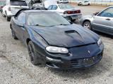 1999 Camaro Z28 LS1 V8 6-Spd