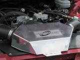 98-2002 LS1 Camaro/Firebird Procharger Kit