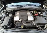 2012 Chevrolet Camaro 2SS LS3 Drivetrain TR6060 6 Speed Manual Trans 79K Miles