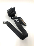 **CLEARANCE** 2000-2002 Camaro Firebird Ebony Rear Seat Belt Retractor, Passenger RH USED