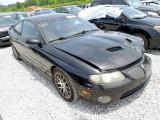 2005 Pontiac GTO LS2 V8 Automatic 112K Miles