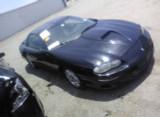 2001 Camaro Z28 LS1 V8 6-Speed 125K Miles