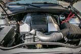 2010 Camaro SS 6.2L L99 With 6L80 Trans 158K Miles