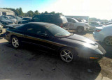 1997 Firebird Trans Am Lt1 V8 Automatic 127K Miles