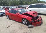 2006 Pontiac GTO LS2 V8 6-Speed 110K Miles