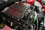 2017-2019 Camaro LT4 TVS2650R Magnuson Supercharger w/Fit Kit (No Calibration)