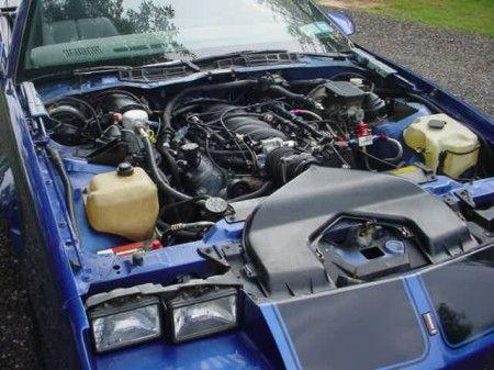 lsx conversion wiring harness hawks third generation rh hawksmotorsports com