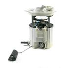2010-2015 Camaro Fuel Sending unit, GM - USED
