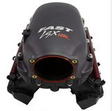 LSXHR 103mm Intake Manifold for LS7/RaisedRectangular Port, FAST