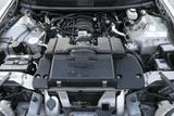 2002 Camaro SS 5.7L LS1 V8 T56 175K miles