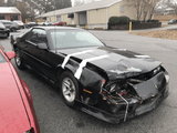 1991 Camaro RS 305 TPI V8 5-Speed 130K Miles