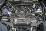 2001 Trans Am 5.7L LS1 Engine Motor Drop Out w/ T56 6-Spd 146k Miles