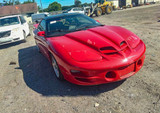 2000 Firebird Trans Am LS1 V8 Automatic 102K Miles