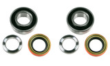 1982-02 Camaro/Firebird Hawks 8.8 Axle Bearing Replacement Kit