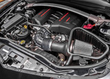 2015 Camaro Z28 7.0L LS7 Engine Motor w/TR6060 6-Speed Manual Trans 19K Miles
