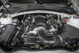 2015 Chevrolet Camaro SS LS3 - 81K Miles Drivetrain TR6060 6-Speed Trans