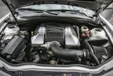 2011 Camaro 2SS L99 - 56K Miles 6.2L V8 Automatic 6L80 Transmission