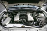 2011 Camaro 2SS L99 - 28K Miles 6.2L V8 Automatic 6L80 Transmission