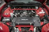 2000 Trans Am 5.7L 346ci LS1 V8 - 110K miles W/4L60E Auto Transmission 305HP,