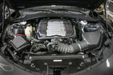 2018 Camaro SS 7K MILES 6.2L LT1 Motor Engine w/ Automatic Trans 455HP