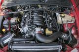 2004 GTO 5.7L LS1 Engine w/ Automatic Trans 161K Miles