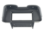 "2010-15 Camaro Holley (6.86"") Dash Panel, Classic Dash"