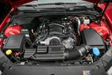 2015 Chevrolet SS LS3 87K Miles Drivetrain 6L80E 6 Speed Automatic Trans