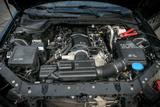 2014 Caprice PPV 6.0L 87K Miles L77 Motor Engine W/6-Speed Auto Trans 355HP