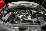 2014 Chevrolet Camaro 2SS LS3 - 55K Miles Drivetrain TR6060 6 Speed Manual Trans