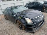 2011 Cadillac CTS-V LSA Supercharged V8 Auto 125K Miles