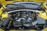 2014 Chevrolet Camaro 2SS LS3 - 55K Miles Drivetrain TR6060 6 Spd Manual Trans