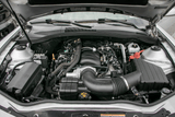 2011 Chevrolet Camaro 2SS LS3 - 103K Miles Drivetrain TR6060 6 Speed Manual Trans