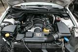 2012 Caprice PPV 126K Miles 6.0L L77 Motor Engine W/6-Speed Auto Trans 355HP