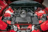 1999 Trans Am 5.7L 346ci LS1 V8 - 84K miles W/4L60E Auto Transmission 305HP,