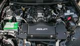 2000 Camaro Z28 141K miles 5.7L LS1 V8 T56 6-SPD Transmission