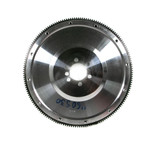 McLeod Steel Flywheel for LS applications