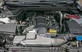 2013 Caprice PPV 66K Miles 6.0L L77 Motor Engine W/6-Speed Auto Trans 355HP