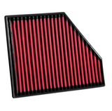 2016+ Replacement Oil Free Air Filter, Airaid