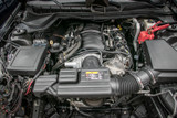 2014 Caprice PPV 34K Miles 6.0L L77 Motor Engine W/6-Speed Auto Trans 355HP