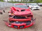 2006 Pontiac GTO LS2 V8 6-Speed 133K Miles
