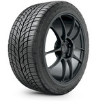 BFGoodrich G-Force Comp 2 A/S Tires