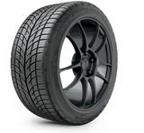 BFGoodrich G-Force Comp 2 A/S Plus Tires 245/50-16