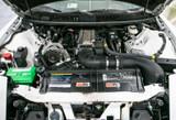 1993 Trans Am 99K Miles 5.7L LT1 Engine w/4L60E Automatic Trans