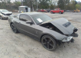 2011 Ford Mustang Shelby GT500 5.4L V8 6-Speed 50K Miles