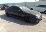 2004 Pontiac GTO LS1 V8 6-Spd 156K Miles