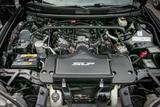 2002 Camaro Z28 58k Miles 5.7L LS1 Engine Drop Out w/ 4L60E Auto w/stall converter