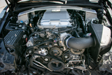 2013 Cadillac CTS-V 42K Miles LSA Supercharged Engine w/Automatic 6L90 Trans.