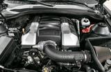 2010 Camaro SS 51K Miles LS3 6.2L V8 6 Spd Manual Transmission 430HP
