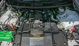 2000 Camaro Z28 71K Miles 5.7L LS1 V8 4L60E Automatic Transmission